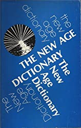 The New Age dictionary