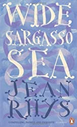 Wide Sargasso Sea (Penguin Essentials) by Rhys, Jean on 07/04/2011 Re-issue edition
