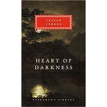 Heart of Darkness (Everyman's Library Classics & Contemporary Classics)