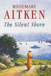 The Silent Shore