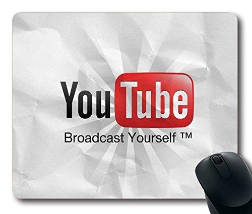 custom-gaming-mouse-pad-con-video-di-youtube-sito-web-fogli-bianco-antiscivolo-in-gomma-neoprene-dim