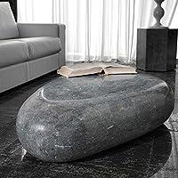 Suchergebnis Auf Amazonde Für Couchtisch Stein Nicht Verfügbare