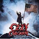 Scream [Tour Edition]