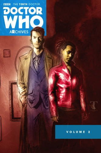 doctor-who-the-tenth-doctor-archives-omnibus-volume-two-doctor-who-the-tenth-doctor-archive-omnibus