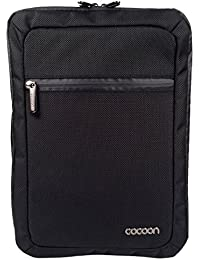 Cocoon SLIM XS sac Messenger avec bandoulière pour tablette