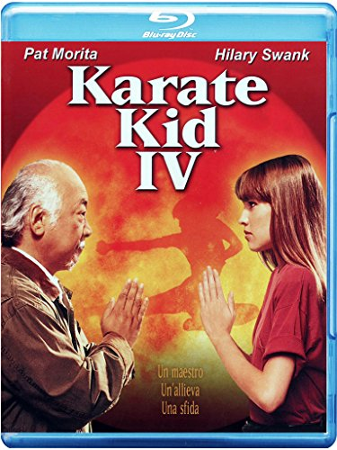 karate-kid-iv-blu-ray-import-anglais