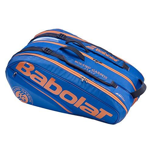 Babolat Racketholder X12 Pure RG Tennistasche