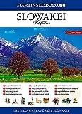 Slowakei - Ihr Bildführer für die Slowakei