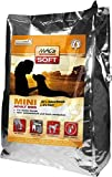 Mac's Soft Mini Huhn, 1er Pack (1 x 5 kg)