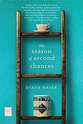The Season of Second Chances: A Novel