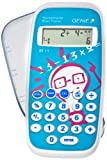 51Q67e9dM5L. SL160  - Taschenrechner in der Grundschule - Taschenrechner in der Grundschule