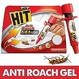 Godrej HIT Anti Roach Gel - Cockroach Killer
