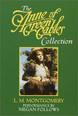 title-anne-of-green-gables-value-collection-anne-of-gree