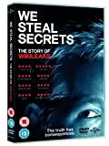 We Steal Secrets: Story of Wikileaks [Import anglais]