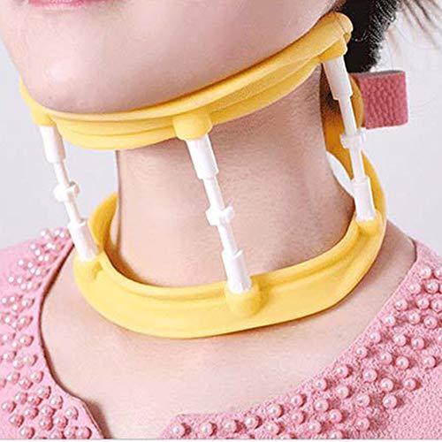 Collarín cervical/Cuello cervical Collar cervical