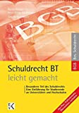 ISBN 9783874403153