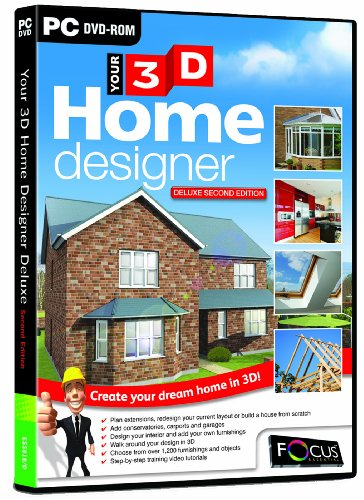 your-3d-home-designer-deluxe-2nd-edition