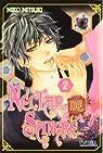 Nectar de sangre 2 par Mitsuki