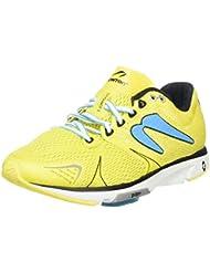 Newton Running Distance V Women's Running Shoe Damen Laufschuhe