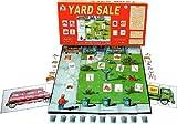 Family Pastimes / Yard Sale - A Co-opera...