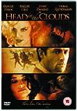 Head In The Clouds [DVD] [2005]