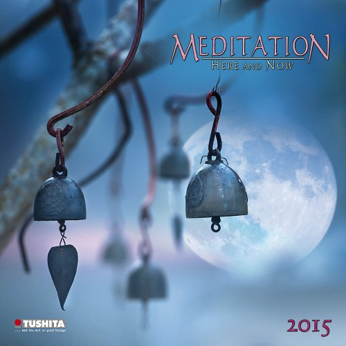 Meditation 2015 (Mindful Editions)