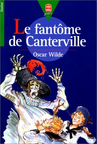 """<a href=""""/node/14757"""">Le fantôme de Canterville et autres contes</a>"""