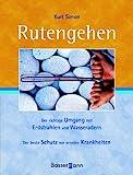 Rutengehen (Amazon.de)