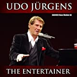 Udo Jürgens - The Entertainer (Original-Recordings)