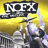 The Decline [Vinyl LP]
