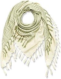 06a1f79a4f35 Amazon.fr   Pieces - Foulards   Echarpes et foulards   Vêtements