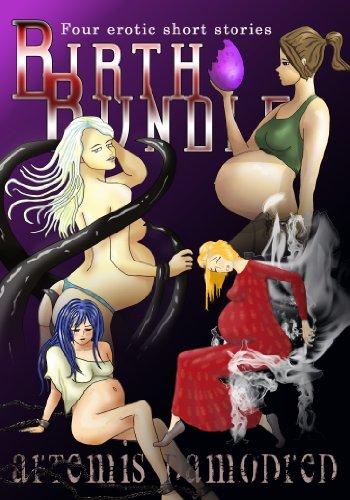 sonya walger tits
