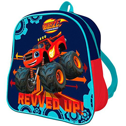 mochila-blaze-and-the-monster-machines-24cm
