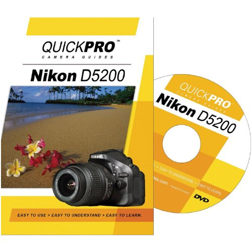 nikon-d5200-instructional-dvd-by-quickpro-camera-guides