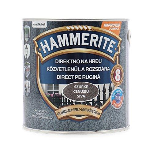 hammerite-martello-grigio-25-l-confezione-da-1pz