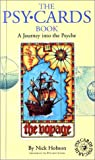The Psy-Cards Book: A Journey Into the Psyche