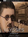 Ulysses (illustrated) (English Edition)