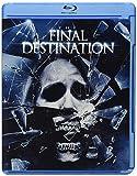 Final Destination [USA] [Blu-ray]