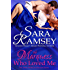The Marquess Who Loved Me (Muses of Mayfair Book 3) (English Edition)