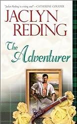 The Adventurer (Highland Heroes)