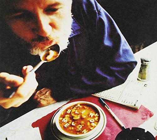 Soup [Digipack]