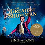 The Greatest Showman (Sing-a-Long Edition) - Ost