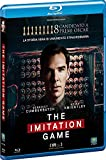 The Imitation Game (Blu-Ray)