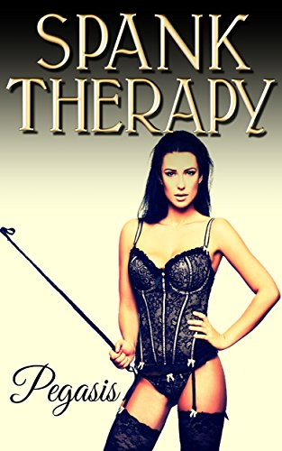 Image result for femdom lifestyle books