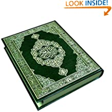 Translation of the Meanings of THE NOBLE QURAN in the finnish Language (Finnish Edition)