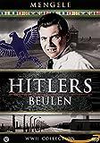 Hitler S Beulen: Mengele