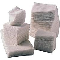 Kompressen, nicht gewebt, nicht steril 10x10 cm preisvergleich bei billige-tabletten.eu
