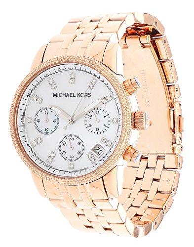 michael-kors-mk5026-reloj-para-mujeres-correa-de-acero-inoxidable-color-oro-rosa