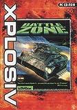 Battle Zone - Xplosiv Range