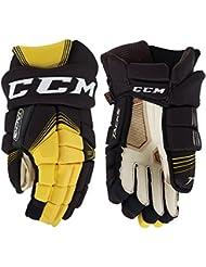 CCM Super Tacks Glove Men